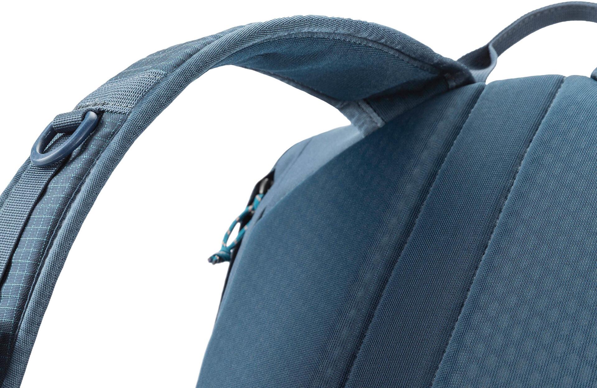 Mammut Klettergurt Baffin : Gregory baffin backpack midnight blue campz